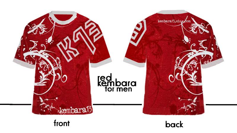 design baju terbaru
