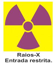 Radiologia Curso De Radiologia Resumo De Aulas E  Entario De Alunos
