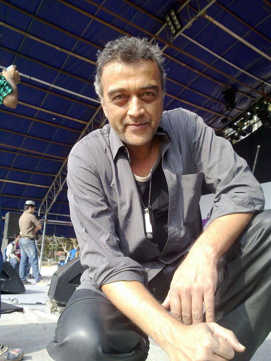 lucky ali tere mere saath