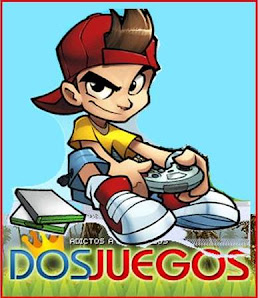 DOSJUEGOS ON-LINE