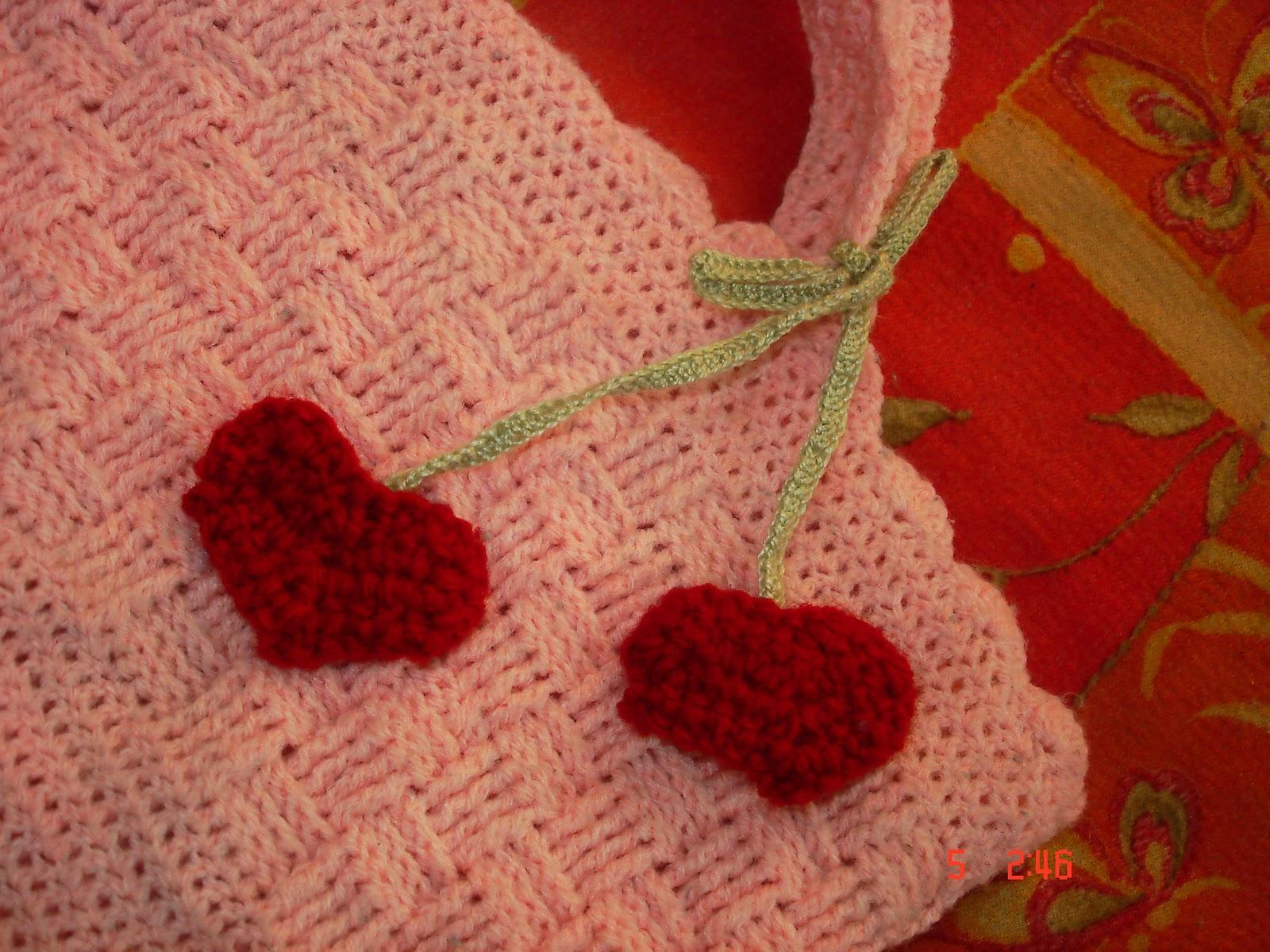 Basket Weave Tutorial Crochet : The lazy hobbyhopper crochet basket weave pattern