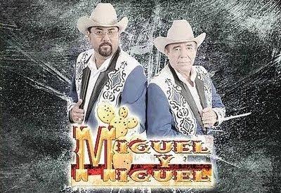 Descargar Discografia De Miguel Y Miguel En 1 Link
