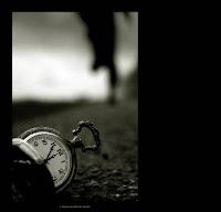 Tempo de Deus