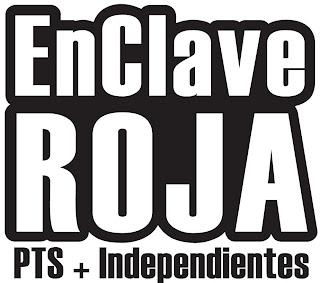 [Imagen: logo+ecr.JPG]