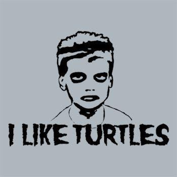 http://1.bp.blogspot.com/_t1913dTs0iM/SrfBSpEBEBI/AAAAAAAAAGU/15rr9J3-CPI/s400/turtles.jpg