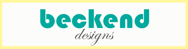 beckend designs