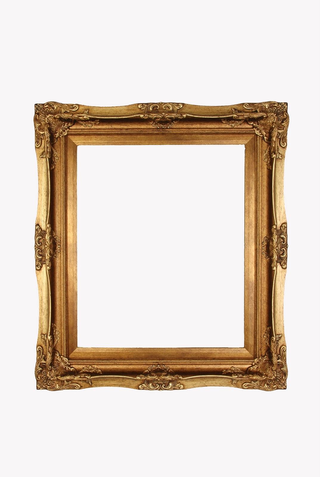 Bingkai kayu KP 77 N-21,lbr profil 6,5 cm