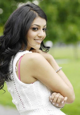 full screen pictures of kajal