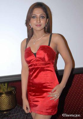 Sheela new movie stills