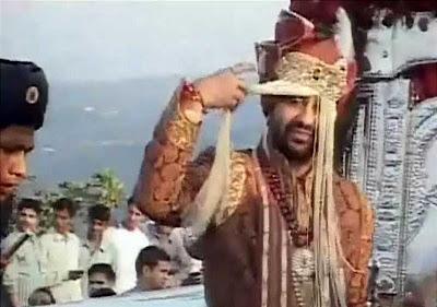 Raj Kundra, Shilpa Shetty wedding photos