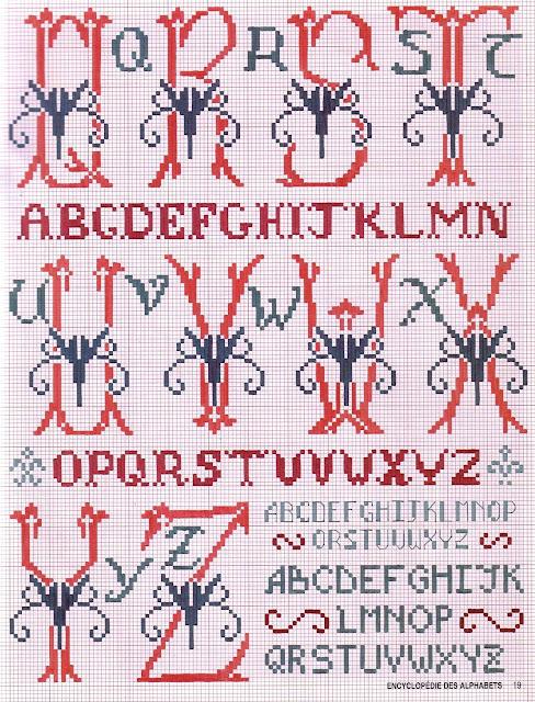 [Alphabets-Classique19.jpg]