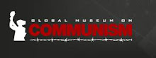 Global Museum on communism