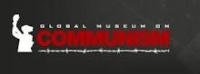 Global Museum on communism