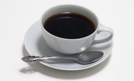Cafe Diria Coffee