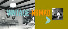 Visit my Etsy Store Vintage Nomad
