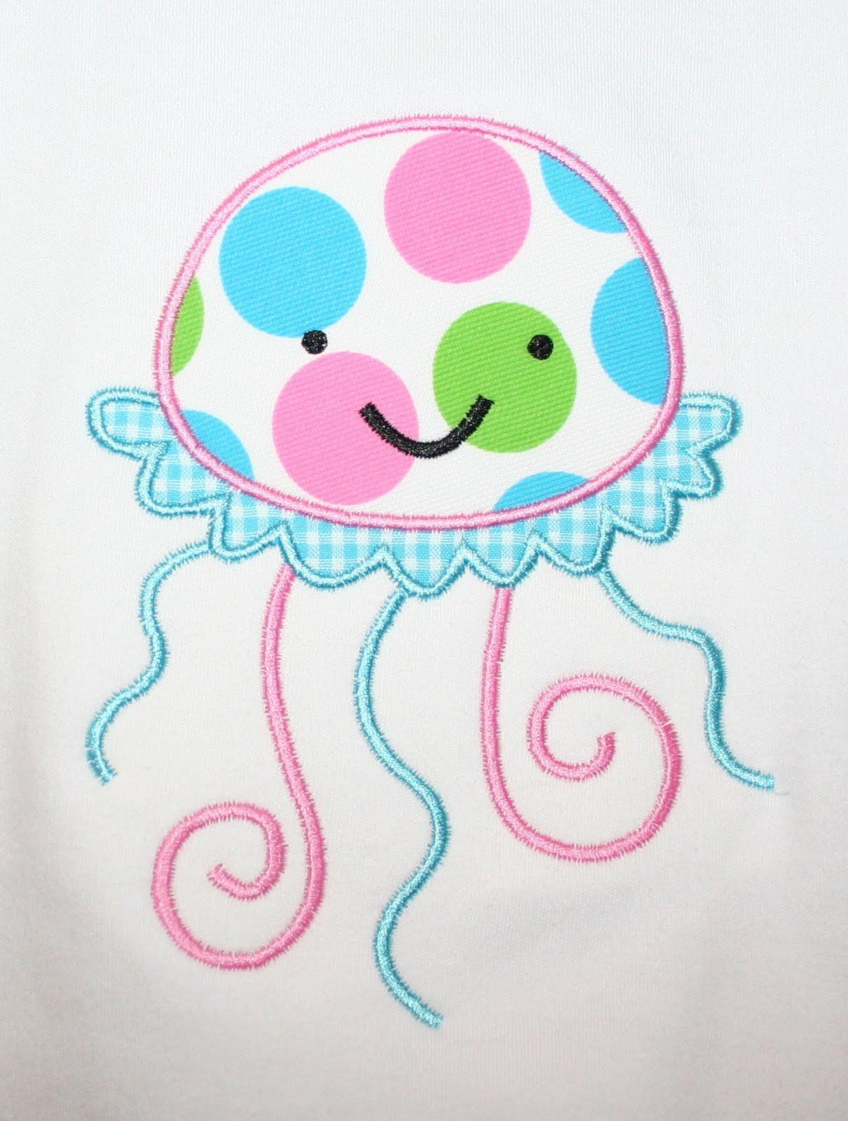 shirts sew cute  applique designs