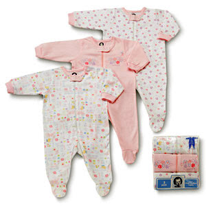 Centsible Savings Gerber s baby clothes coupons