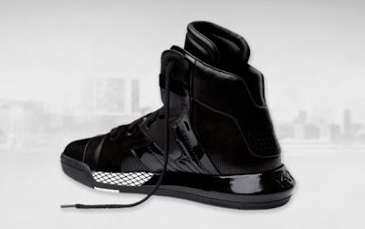 Black Basketball Shoes With White Socks