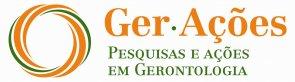 Blog Gerações - pesquisas e ações em gerontologia