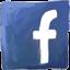 Siga no Facebook