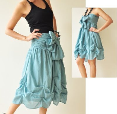 http://1.bp.blogspot.com/_t2Ekd6JAbOg/TG6kN6lBA1I/AAAAAAAAE9M/piofWiq4Egk/s400/Baby_Doll_Blue_Cotton_Dress_Skirt.jpg
