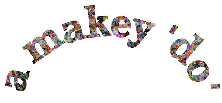 A makey 'do'