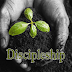 Questions Part 6: Discipleship
