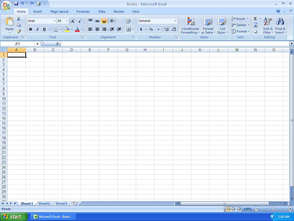 Ediblewildsus  Ravishing Excel Tips And Tricks Get Start With Excel  With Interesting Excel Tips And Tricks With Archaic Excel Taskbar Also Export Data From Excel To Word In Addition Buy Microsoft Excel  And Interview Excel Test As Well As Critical Path Excel Additionally Excel Deconcatenate From Excelexploredblogspotcom With Ediblewildsus  Interesting Excel Tips And Tricks Get Start With Excel  With Archaic Excel Tips And Tricks And Ravishing Excel Taskbar Also Export Data From Excel To Word In Addition Buy Microsoft Excel  From Excelexploredblogspotcom