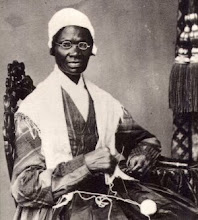 Sojourner truth essay