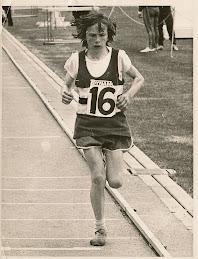 Pocket Dynamo 1974