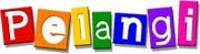 PELANGI FM WEBSITE