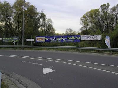 Auchan, tőzegláp, láp,  Dunakeszi