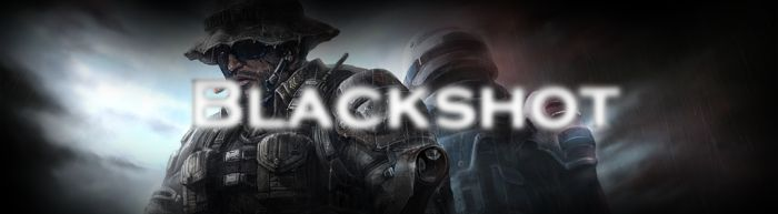 Official Blackshot Weapons Guides -Come and see the best guns and strategies in the game!