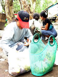>Khaing Mar Kyaw Zaw – Burmese at the Borders 2