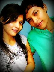 cintaku~~