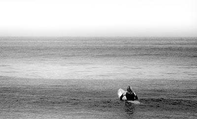 La próxima ola...