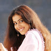 Genelia : An Interview