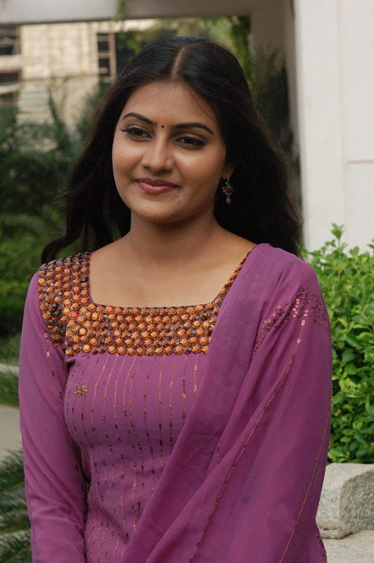 Nandagi Latest Stills hot images