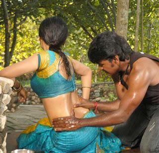 blue film tamil actress trisha blue film tamil actress asin blue film
