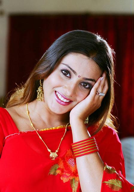 namitha glamour photos