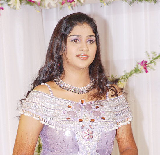 [Actor_Vikranth_Manasa_Wedding_Reception_Stills_3.jpg]