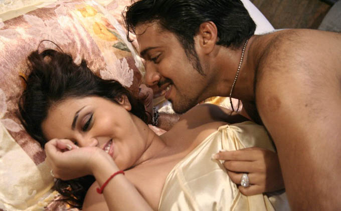 picture.com sex tamil hd