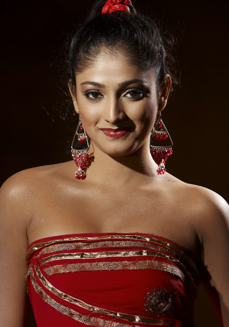 haripriya hot photos