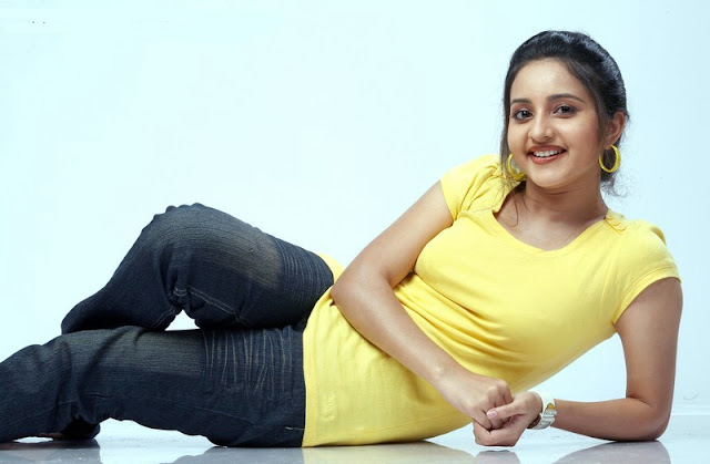 bhama hot in telugu