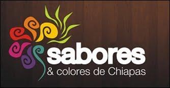 Sabores y Colores de Chiapas