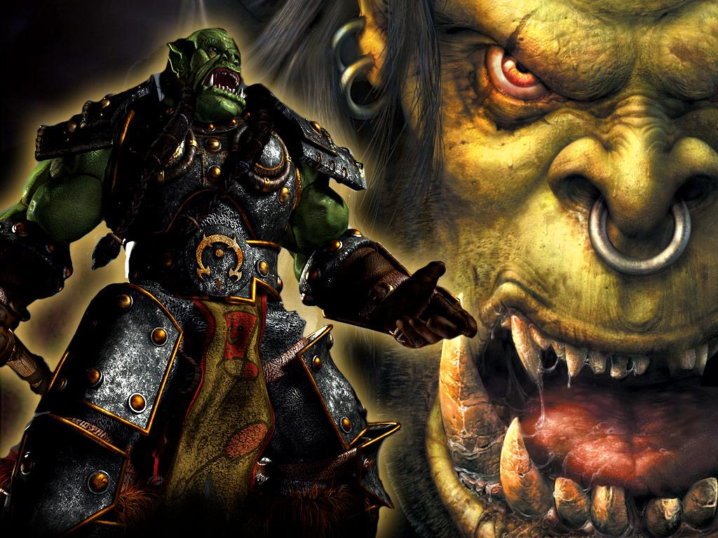Warcraft%2B3%2BNo3,Warcraft Wallpaper : The World Of Warcraft-warcraft wallpaper world of warcraft warcraft logo warcraft 3 warcraft 1