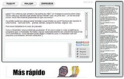 chuletador2 Download   Chuletador colas para as provas da escola