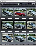 7 din cele mai bune site-uri vanzari masini din Republica Moldova