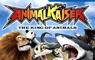 Animal Kaiser