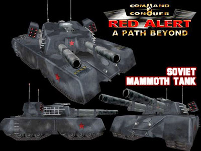 red-alert-new-mammoth-tank.jpg